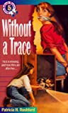 Without a Trace (Jennie McGrady Mystery Series #5)
