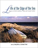 img - for Life at the Edge of the Sea book / textbook / text book