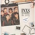 Swing (1984) [Vinyl LP]