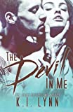 img - for The Devil In Me (Seven Devils) (Volume 1) book / textbook / text book