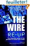 The Wire Re-up: The Guardian guide to...