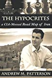 www.payane.ir - The Hypocrites