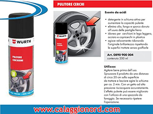 PULITORE-CERCHIONI-200-ml