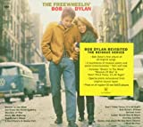 echange, troc Bob Dylan - The Freewheelin Bob Dylan