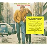 The Freewheelin' Bob Dylan [HYBRID SACD]by Bob Dylan