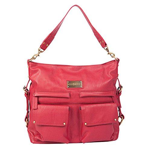 kelly-moore-kmb-sueb-ras-2-sues-bag-for-dslr-camera-raspberry-red
