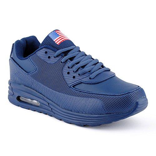 herren-sportschuhe-sneaker-turn-fitness-freizeit-schuhe-dunkelblau-2-eu-42