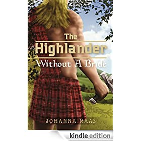 The Highlander Without A Bride