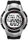 Timex T5K237 Men's Sport Watch