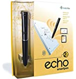Livescribe 2GB Echo Smartpen