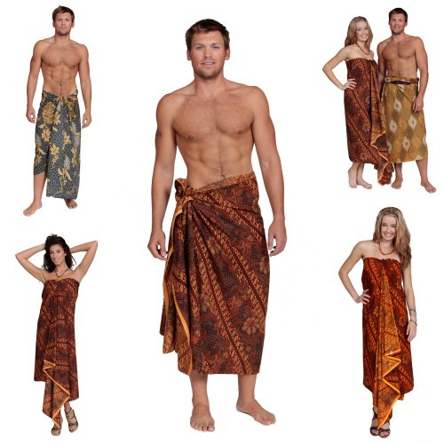 Wholesale Women S Clothing Indonesia