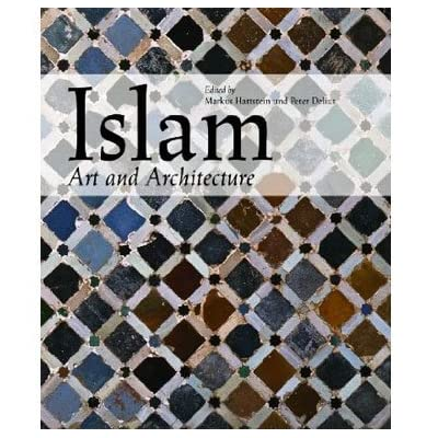 Islam: Art and Architecture (Hardcover)