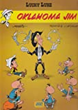 echange, troc  - Lucky Luke, tome 37 : Oklahoma Jim