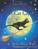 img - for Miss Switch's Bathsheba & The Cat Caper book / textbook / text book
