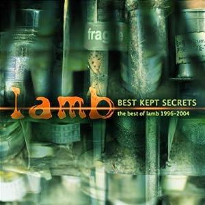 Best Kept Secrets: Best of 1996-2004