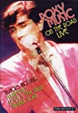 Roxy Music: In Concert - Live, On The Road [DVD]