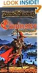 Elminster in Myth Drannor: The Elmins...