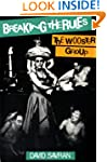 Breaking the Rules: Wooster Group