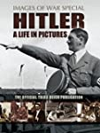 Hitler: A Life in Pictures : The Offi...