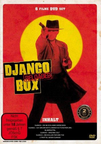 django-box-2-dvds-collectors-edition-alemania