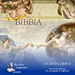 La Bibbia |  vari