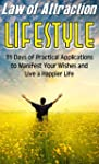 Law of Attraction Lifestyle: 31 Days...