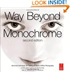 Way Beyond Monochrome 2e: Advanced Te...