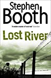 Stephen Booth Lost River