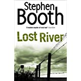 Lost Riverby Stephen Booth
