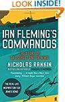 Ian Fleming's Commandos