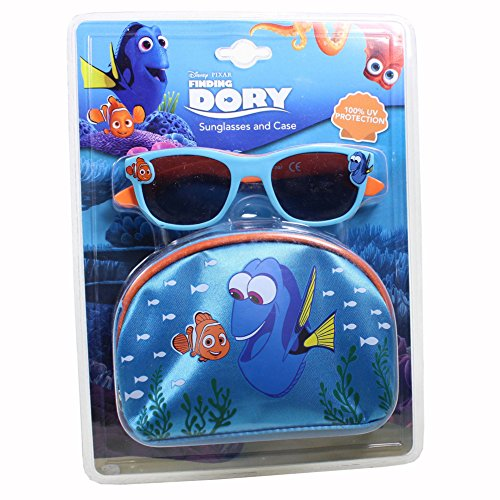 Finding Dory Sunglasses & Handbag Case