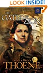 The Gates of Zion (Zion Chronicles Bo...