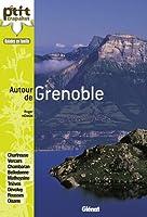Autour de Grenoble : Balades en famille