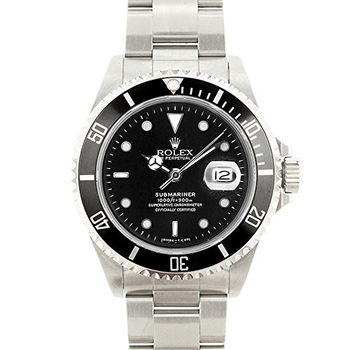rolex-submariner-automatic-self-wind-black-mens-watch-16610-certified-pre-owned