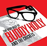 Buddy Holly The Very Best Of Buddy Holly And The Crickets