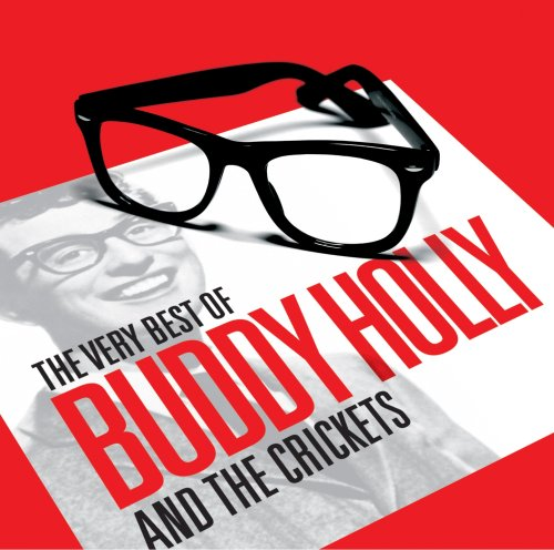 Buddy Holly - The Very Best Of - Zortam Music