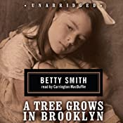 A Tree Grows in Brooklyn | [Betty Smith]