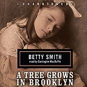 A Tree Grows in Brooklyn | [Betty Smith]