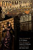 Steampunk Tales: Issue 10