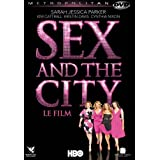 Sex and the City,  le film - Edition simplepar Sarah Jessica Parker