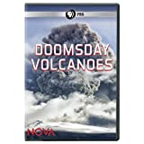 Nova: Doomsday Volcanoes [DVD] [2013] [Region 1] [US Import] [NTSC]