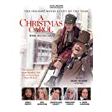 A Christmas Carol: The Musical ~ Kelsey Grammer