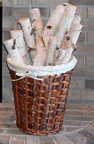 bundle-of-white-birch-logs