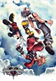 KH3D  300