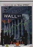 echange, troc Wall Street