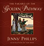 img - for The Parable of the Golden Pathway book / textbook / text book