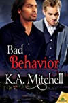 Bad Behavior (Bad in Baltimore)
