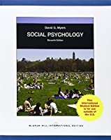 Social Psychology by NA