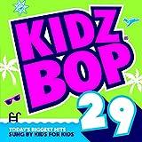 Kidz Bop Kids - 'Kidz Bop 29'