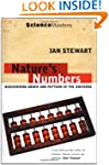 Nature's Numbers: Discovering Order a...